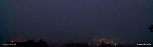 lohr-webcam-11-01-2014-07:50
