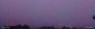 lohr-webcam-11-01-2014-08:00