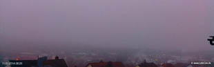 lohr-webcam-11-01-2014-08:20