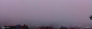 lohr-webcam-11-01-2014-08:30