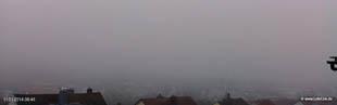 lohr-webcam-11-01-2014-08:40