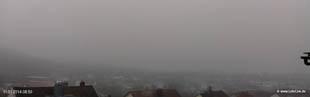 lohr-webcam-11-01-2014-08:50