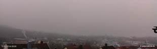 lohr-webcam-11-01-2014-09:00