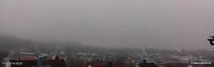lohr-webcam-11-01-2014-09:30