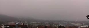 lohr-webcam-11-01-2014-09:40