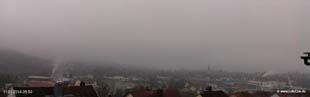 lohr-webcam-11-01-2014-09:50