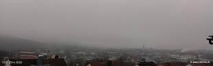 lohr-webcam-11-01-2014-10:00