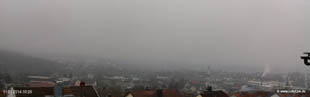 lohr-webcam-11-01-2014-10:20