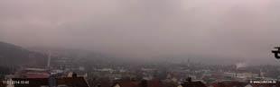 lohr-webcam-11-01-2014-10:40