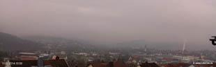 lohr-webcam-11-01-2014-10:50