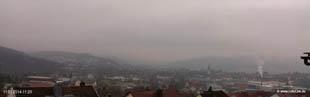 lohr-webcam-11-01-2014-11:20