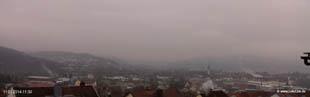 lohr-webcam-11-01-2014-11:30