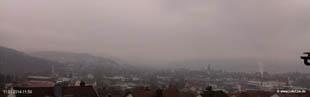 lohr-webcam-11-01-2014-11:50