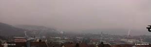 lohr-webcam-11-01-2014-12:00