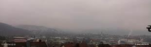 lohr-webcam-11-01-2014-12:10