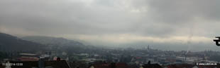 lohr-webcam-11-01-2014-13:00