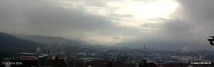 lohr-webcam-11-01-2014-13:10