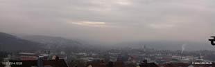 lohr-webcam-11-01-2014-13:20