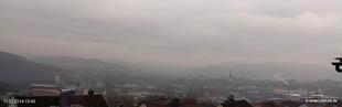 lohr-webcam-11-01-2014-13:40