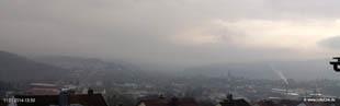 lohr-webcam-11-01-2014-13:50