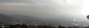 lohr-webcam-11-01-2014-14:00