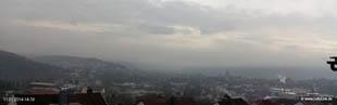 lohr-webcam-11-01-2014-14:10