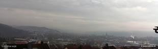 lohr-webcam-11-01-2014-14:20