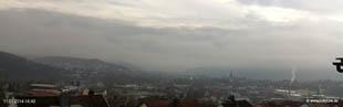lohr-webcam-11-01-2014-14:40