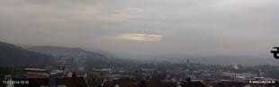 lohr-webcam-11-01-2014-15:10