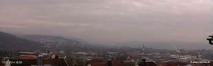 lohr-webcam-11-01-2014-15:30