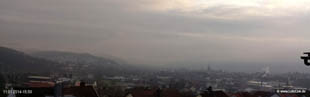 lohr-webcam-11-01-2014-15:50