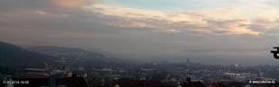 lohr-webcam-11-01-2014-16:00