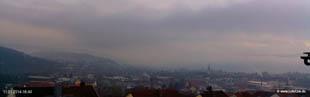 lohr-webcam-11-01-2014-16:40