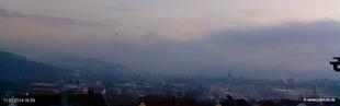 lohr-webcam-11-01-2014-16:50