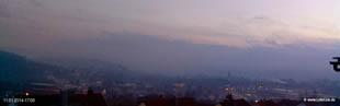 lohr-webcam-11-01-2014-17:00