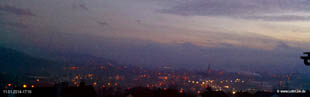 lohr-webcam-11-01-2014-17:10
