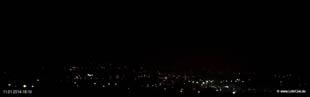 lohr-webcam-11-01-2014-18:10