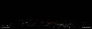 lohr-webcam-11-01-2014-18:30