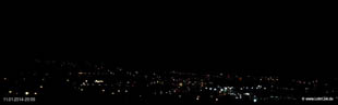 lohr-webcam-11-01-2014-20:00