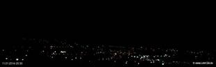 lohr-webcam-11-01-2014-20:30