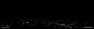 lohr-webcam-11-01-2014-21:00