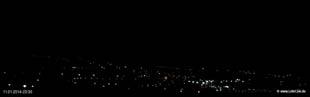 lohr-webcam-11-01-2014-23:30