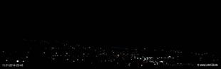 lohr-webcam-11-01-2014-23:40