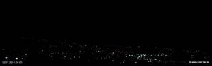 lohr-webcam-12-01-2014-00:00