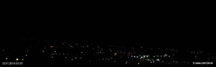 lohr-webcam-12-01-2014-00:30