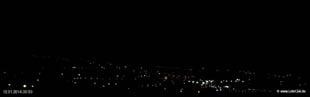 lohr-webcam-12-01-2014-00:50