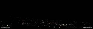 lohr-webcam-12-01-2014-01:00