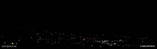 lohr-webcam-12-01-2014-01:40