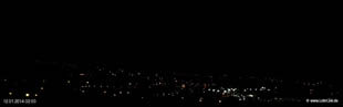 lohr-webcam-12-01-2014-02:00