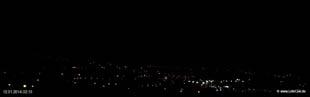 lohr-webcam-12-01-2014-02:10